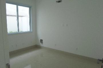 Comprar Casas / em Condomínios em Votorantim apenas R$ 2.500.000,00 - Foto 12
