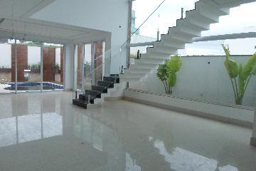 Comprar Casas / em Condomínios em Votorantim apenas R$ 2.500.000,00 - Foto 13