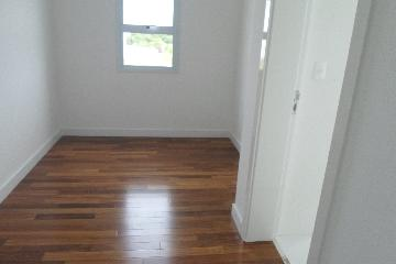 Comprar Casas / em Condomínios em Votorantim apenas R$ 2.500.000,00 - Foto 16
