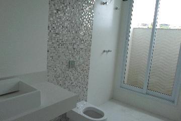 Comprar Casas / em Condomínios em Votorantim apenas R$ 2.500.000,00 - Foto 24