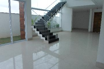 Comprar Casas / em Condomínios em Votorantim apenas R$ 2.500.000,00 - Foto 25