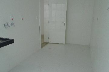 Comprar Casas / em Condomínios em Votorantim apenas R$ 2.500.000,00 - Foto 26