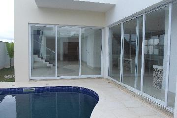 Comprar Casas / em Condomínios em Votorantim apenas R$ 2.500.000,00 - Foto 30