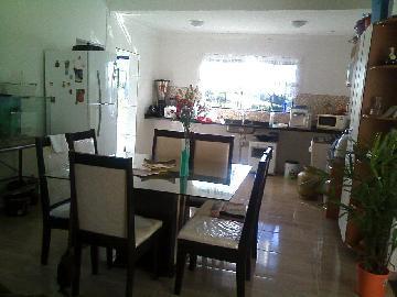 Alugar Casas / em Condomínios em Araçoiaba da Serra apenas R$ 2.500,00 - Foto 5