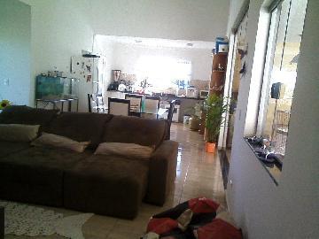 Alugar Casas / em Condomínios em Araçoiaba da Serra apenas R$ 2.500,00 - Foto 7