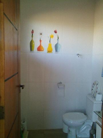 Alugar Casas / em Condomínios em Araçoiaba da Serra apenas R$ 2.500,00 - Foto 10
