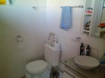 Alugar Casas / em Condomínios em Araçoiaba da Serra apenas R$ 2.500,00 - Foto 11