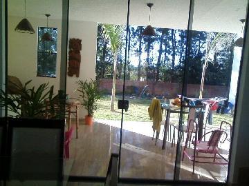 Alugar Casas / em Condomínios em Araçoiaba da Serra apenas R$ 2.500,00 - Foto 12