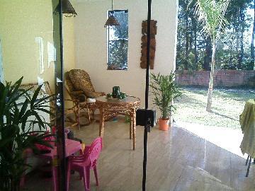 Alugar Casas / em Condomínios em Araçoiaba da Serra apenas R$ 2.500,00 - Foto 13