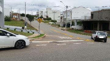 Comprar Terrenos / em Condomínios em Sorocaba apenas R$ 110.000,00 - Foto 3