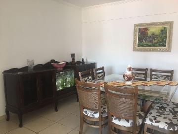 Comprar Apartamento / Padrão em Sorocaba R$ 550.000,00 - Foto 2