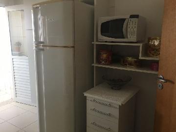 Comprar Apartamento / Padrão em Sorocaba R$ 550.000,00 - Foto 6