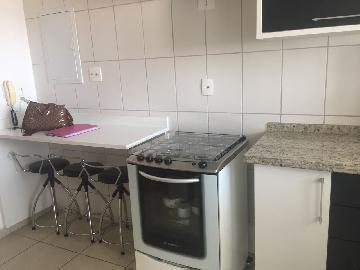 Comprar Apartamento / Padrão em Sorocaba R$ 550.000,00 - Foto 8
