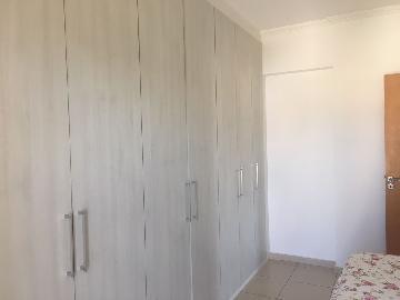 Comprar Apartamento / Padrão em Sorocaba R$ 550.000,00 - Foto 12