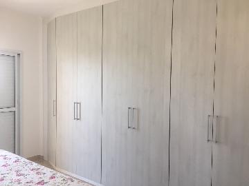 Comprar Apartamento / Padrão em Sorocaba R$ 550.000,00 - Foto 13