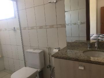 Comprar Apartamento / Padrão em Sorocaba R$ 550.000,00 - Foto 17