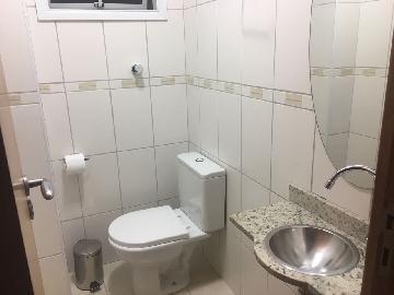 Comprar Apartamento / Padrão em Sorocaba R$ 550.000,00 - Foto 20