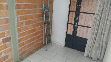 Comprar Casas / em Bairros em Sorocaba apenas R$ 238.000,00 - Foto 2
