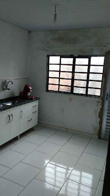 Comprar Casas / em Bairros em Sorocaba apenas R$ 238.000,00 - Foto 3