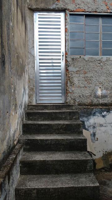 Comprar Casas / em Bairros em Sorocaba apenas R$ 238.000,00 - Foto 5