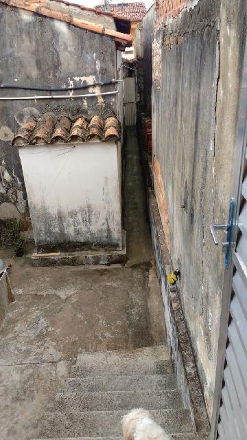 Comprar Casas / em Bairros em Sorocaba apenas R$ 238.000,00 - Foto 8