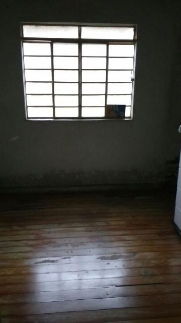 Comprar Casas / em Bairros em Sorocaba apenas R$ 238.000,00 - Foto 11