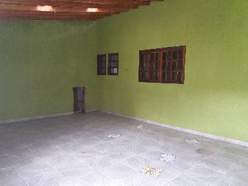 Alugar Casas / em Bairros em Sorocaba apenas R$ 1.000,00 - Foto 3