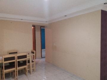 Alugar Casas / em Bairros em Sorocaba apenas R$ 1.000,00 - Foto 14
