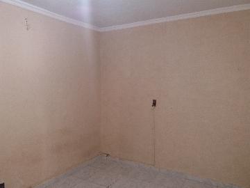 Alugar Casas / em Bairros em Sorocaba apenas R$ 1.000,00 - Foto 20