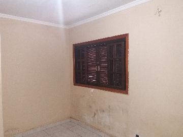 Alugar Casas / em Bairros em Sorocaba apenas R$ 1.000,00 - Foto 21