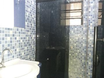 Alugar Casas / em Bairros em Sorocaba apenas R$ 1.000,00 - Foto 23