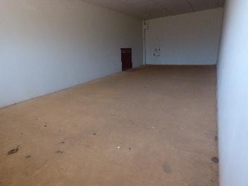 Alugar Comercial / Galpões em Sorocaba apenas R$ 200.000,00 - Foto 6