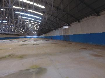 Alugar Comercial / Galpões em Sorocaba apenas R$ 200.000,00 - Foto 8