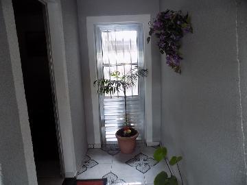 Comprar Casa / em Bairros em Sorocaba R$ 230.000,00 - Foto 5