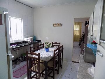 Comprar Casa / em Bairros em Sorocaba R$ 230.000,00 - Foto 8