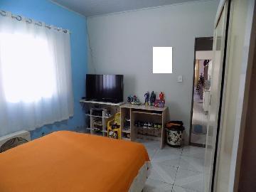 Comprar Casa / em Bairros em Sorocaba R$ 230.000,00 - Foto 10