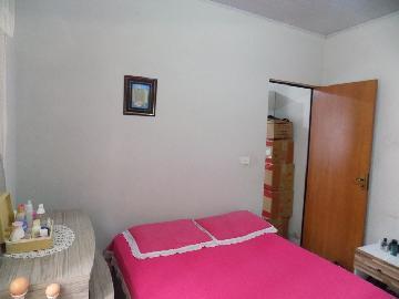 Comprar Casa / em Bairros em Sorocaba R$ 230.000,00 - Foto 12