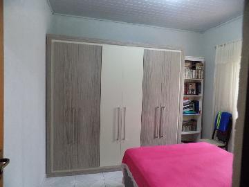 Comprar Casa / em Bairros em Sorocaba R$ 230.000,00 - Foto 13