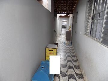 Comprar Casa / em Bairros em Sorocaba R$ 230.000,00 - Foto 15