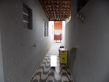 Comprar Casa / em Bairros em Sorocaba R$ 230.000,00 - Foto 16