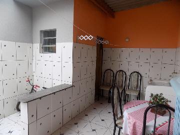 Comprar Casa / em Bairros em Sorocaba R$ 230.000,00 - Foto 18