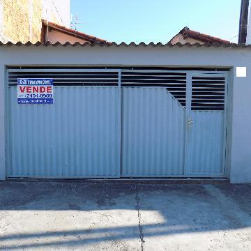 Comprar Casa / em Bairros em Sorocaba R$ 230.000,00 - Foto 1