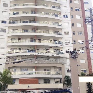 Alugar Apartamento / Padrão em Sorocaba R$ 2.800,00 - Foto 1