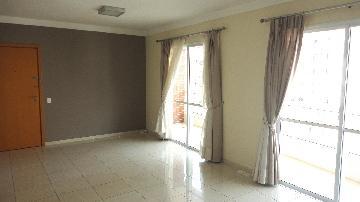 Alugar Apartamento / Padrão em Sorocaba R$ 2.800,00 - Foto 3