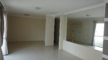 Alugar Apartamento / Padrão em Sorocaba R$ 2.800,00 - Foto 6