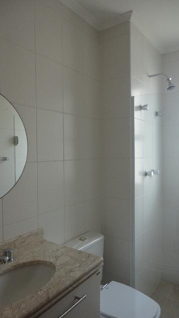 Alugar Apartamento / Padrão em Sorocaba R$ 2.800,00 - Foto 12