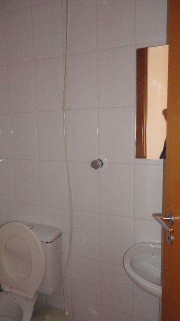 Alugar Apartamento / Padrão em Sorocaba R$ 2.800,00 - Foto 18