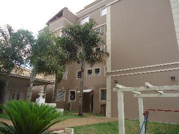 Alugar Apartamentos / Apto Padrão em Sorocaba. apenas R$ 900,00