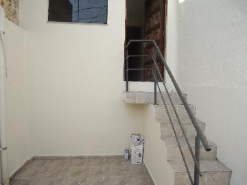Alugar Casas / em Bairros em Sorocaba apenas R$ 790,00 - Foto 2