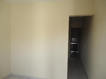 Alugar Casas / em Bairros em Sorocaba apenas R$ 790,00 - Foto 4